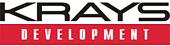 Krays Development